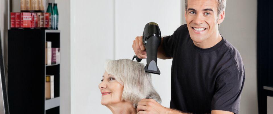 71639a7fac ¿Quieres ser un peluquero exitoso  Pon en práctica estos consejos -   descubreBEWE - BEWE