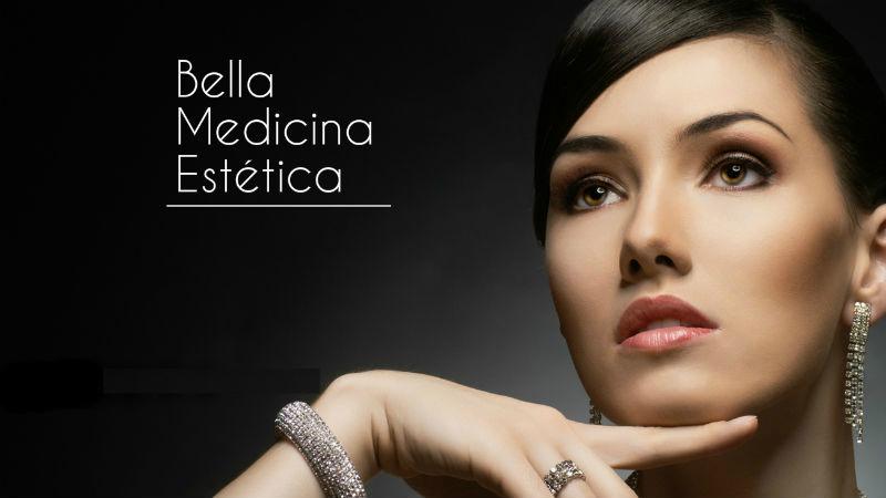Bella Medicina Estética