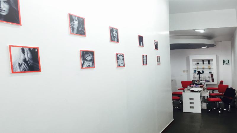 Pilar Picasso Salón & Spa