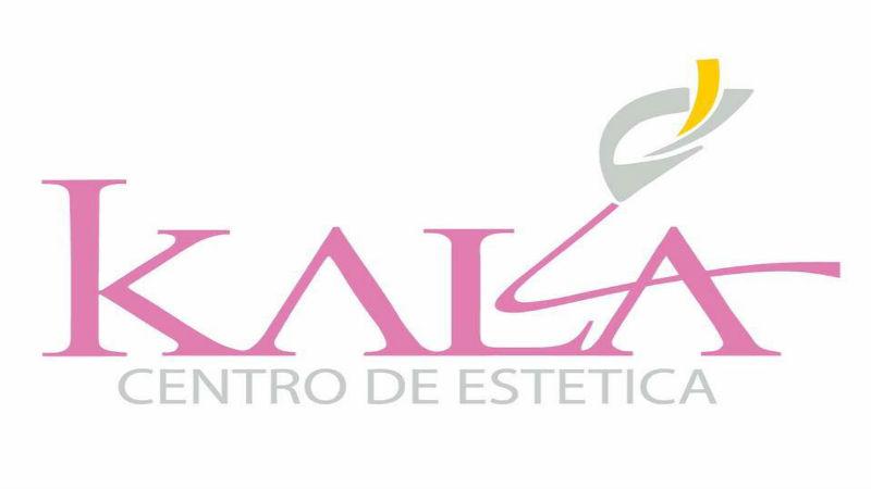 Kala Centro de Estética Miraflores