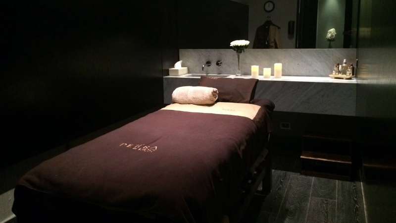 Pettra by Kibo Spa