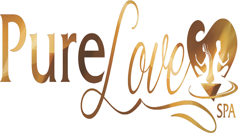 Pure Love Spa