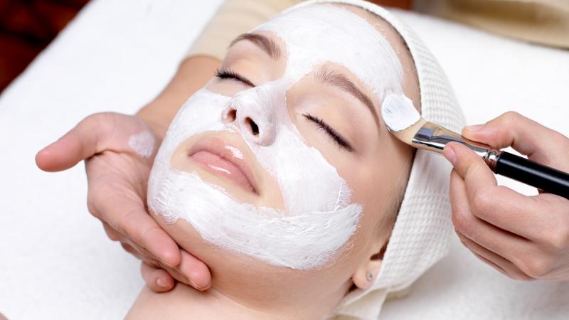 Body Beauty Center