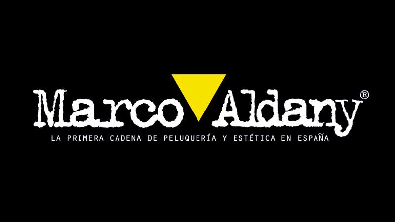 Marco Aldany Sede Calle 82