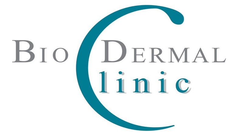Bio Dermal Aesthetic Clinic