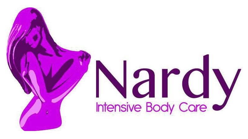 Nardy Estética Intensive Body Care