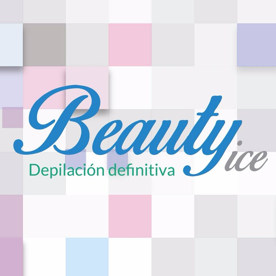 Beauty Ice