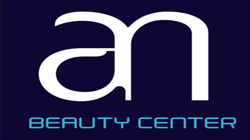 Novanma Beauty Center