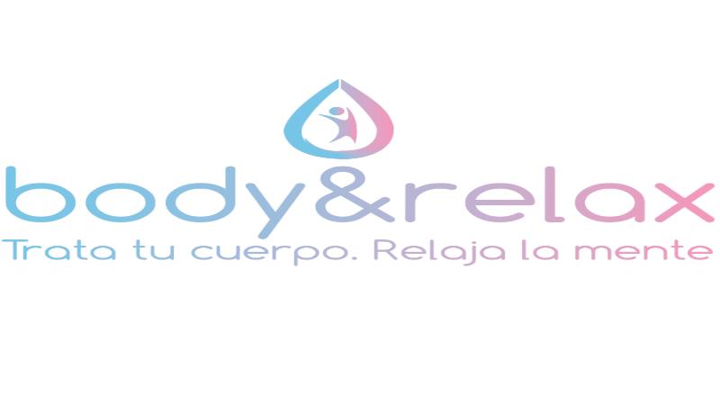 Body & Relax Narvarte