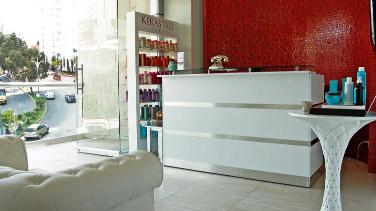 Beyond Beauty Hair Care & Spa Interlomas