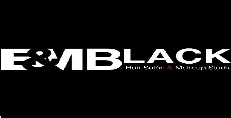 E&M Black Hair Salón