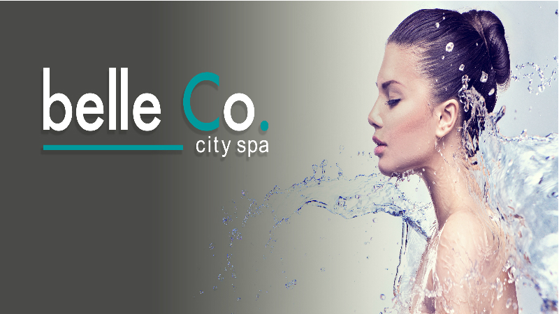Belle Co City Spa