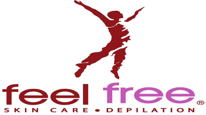 Feel Free Viveros