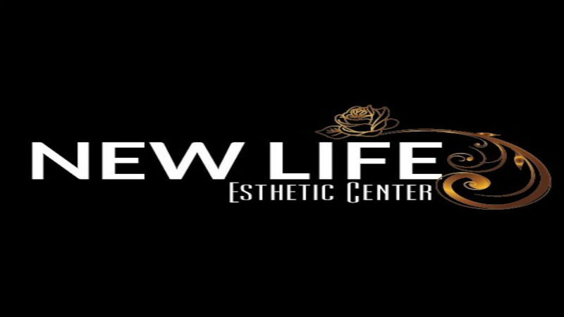 New Life Esthetic Center