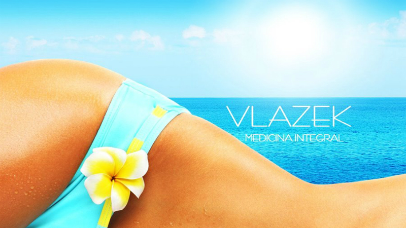 Vlazek Medical-Spa