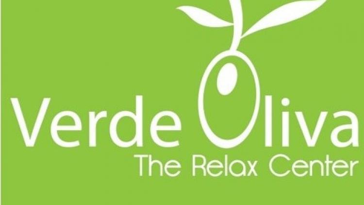 Verde Oliva The Relax Center