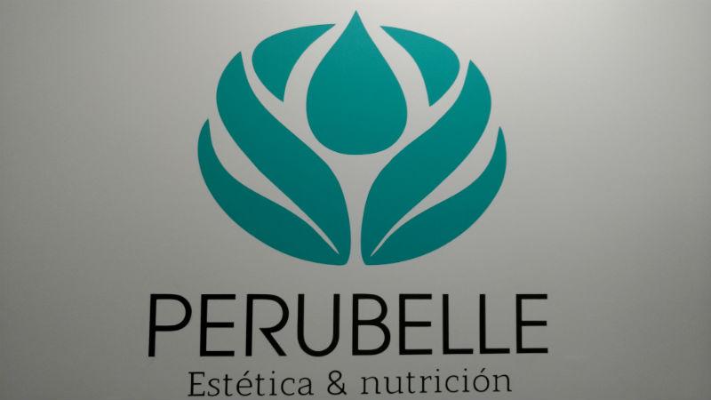 Perubelle