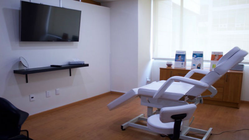 Beautyful Premium Medical Center