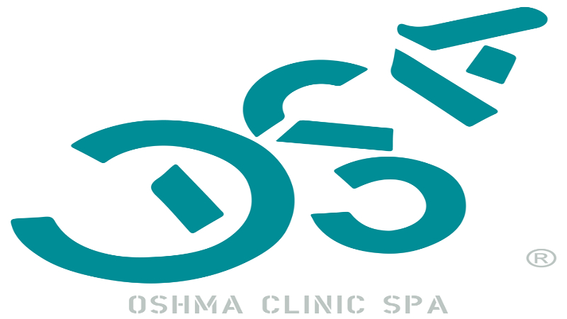 Oshma Clinic Spa