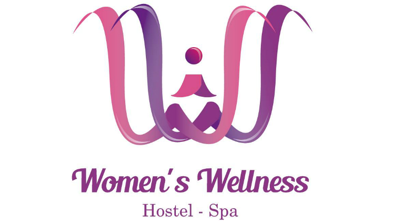 Women's Wellness Hostel & Spa