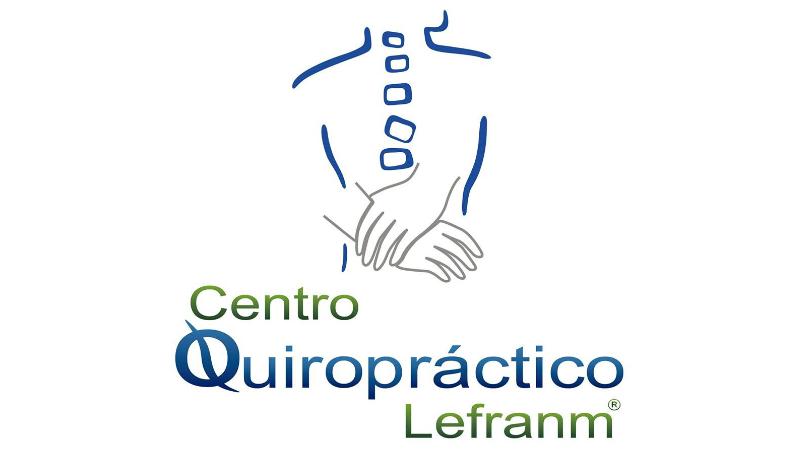 Centro Quiropráctico Lefranm