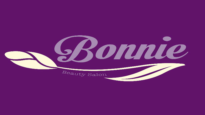 Bonnie Beauty Salón & Spa