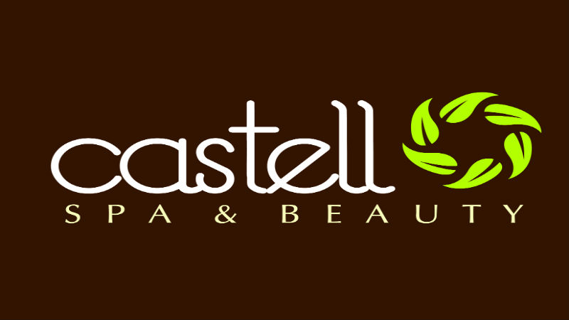 Castell Spa