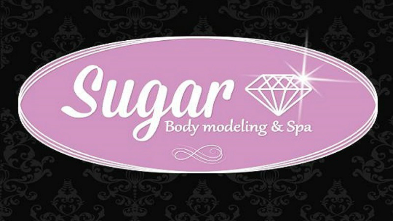 Sugar Body Modeling & Spa
