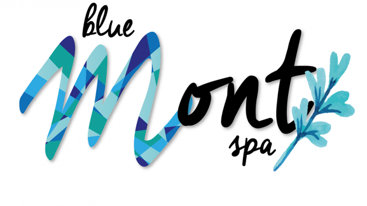 Blue Mont Spa