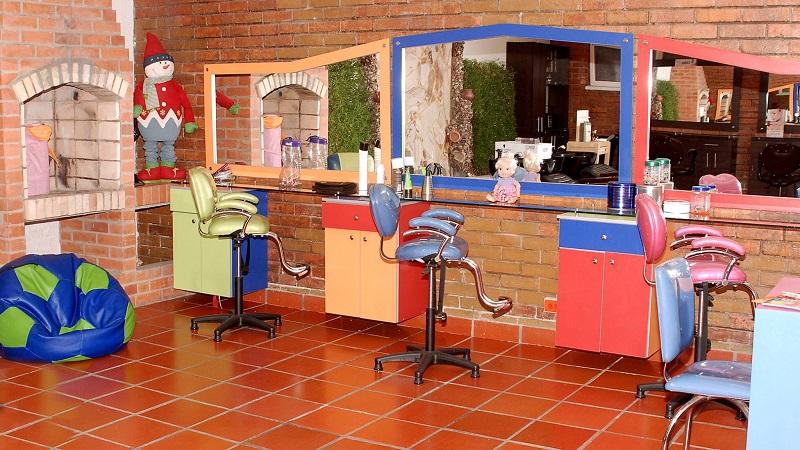 de Cortes de pelo en Chicó, Bogotá  Reserva tu cita en MIORA