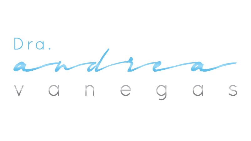Andrea Vanegas Medicina Biológica y Antienvejecimiento